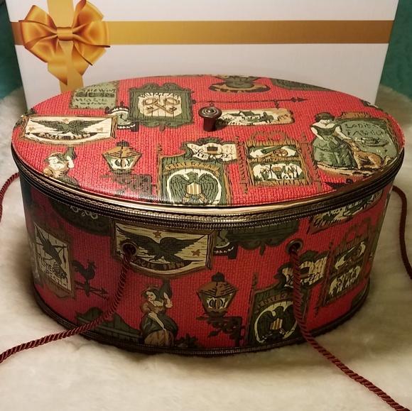OmSai ES Handcrafted Dhokra Metal Art Prosperity Ethnic Square Decorative Box Home Vintage Tribal Art /& Craft Desk Decor